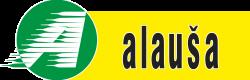 AlausaCMYK_PNG