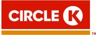 circle_k_logo_detail