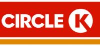 circle_k_logo_detail3-01